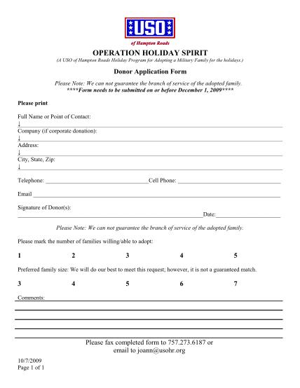 107310347-operation-holiday-spirit-uso-of-hampton-roads