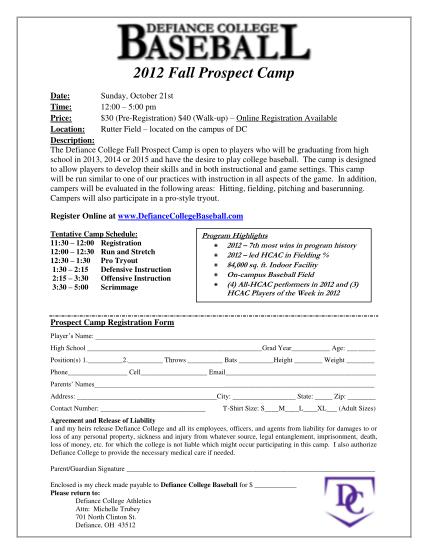 107353829-camp-brochure-defiance-college-athletics
