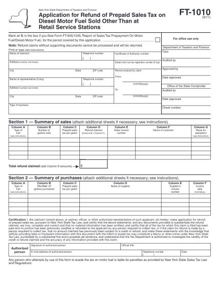107414-fillable-google-fax-ft-1010-form-tax-ny