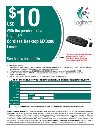 108089566-cordless-desktop-mx3200-laser-usd