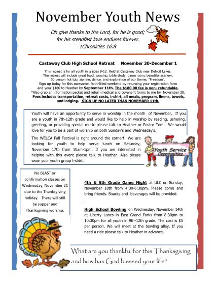 108946946-newsletter-template-november-2012pub-universitylutherangf