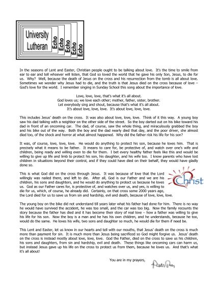 108947247-newsletter-template-april-2014pub-universitylutherangf