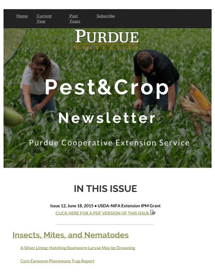 109003452-a-pdf-version-of-this-issue-purdue-extension-entomology-extension-entm-purdue