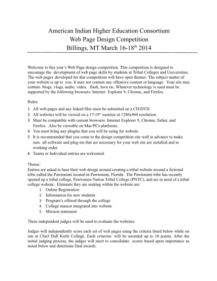 109060936-american-indian-higher-education-consortium-web-page-design-bb-bfcc