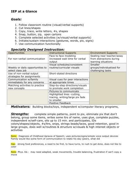 109135121-iep-at-a-glance-template