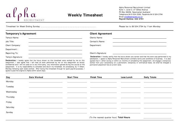 109472077-weekly-timesheet-email-infoalphajobsco-alphajobs-co