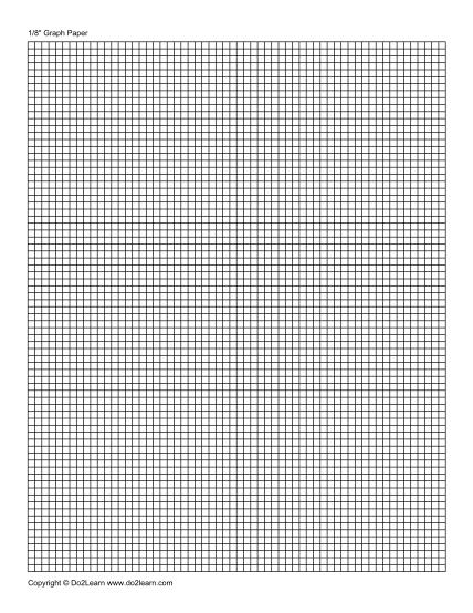 10x10-grid-to-print