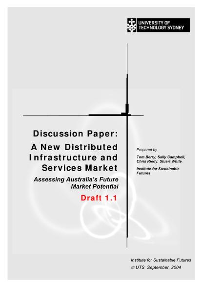111206371-draft-template-for-gap-analysis-opus-at-uts-university-of