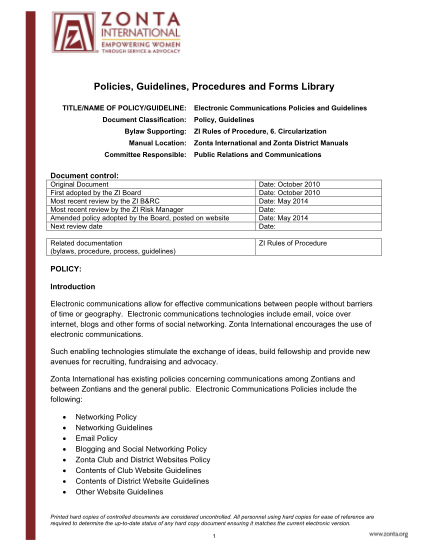 111364671-electronic-communications-policies