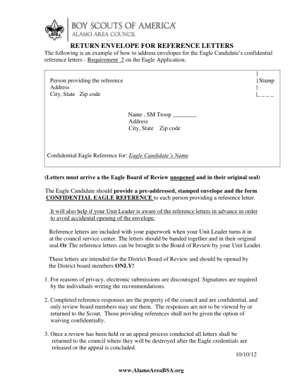 111405514-reference-letter-return-envelope-guide-alamo-area-council