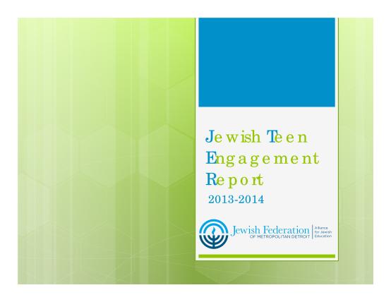 111519497-microsoft-powerpoint-jewish-teen-engagement-reportpptx-read-only-jewishdetroit