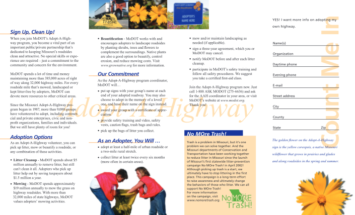 111637982-aah-brochure-2indd-missouri-department-of-transportation