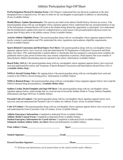 111714561-athletic-participation-sign-off-sheet-henry-hudson-regional-school