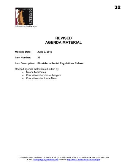 111719013-agenda-material