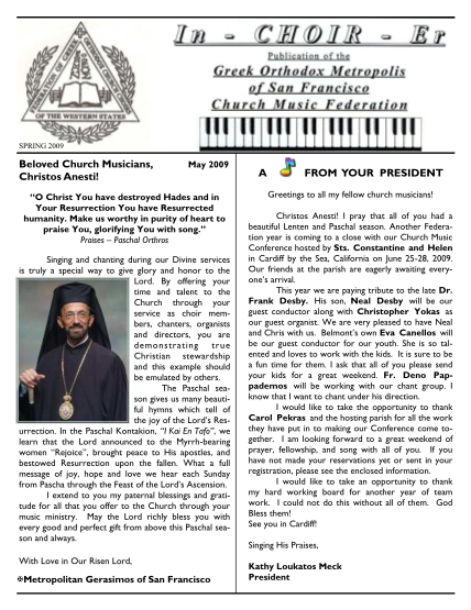 112169988-may-2009-o-christ-you-have-destroyed-hades-and-in-your-resurrection-you-have-resurrected-humanity-sanfrancisco-churchmusic-goarch