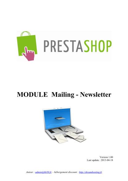 112995847-module-mailing-newsletter-boutique-echecs-echecs