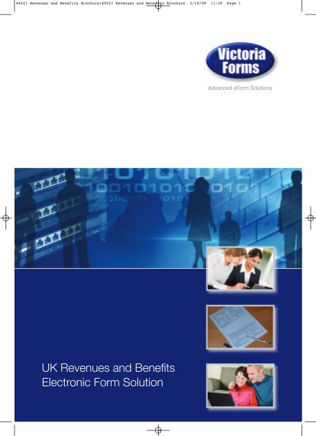 116479190-69221-revenues-and-benefits-brochure-victoria-forms-victoriaforms-co