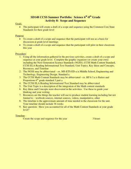 117284908-act-8-create-a-scope-and-sequence-district-148-district148