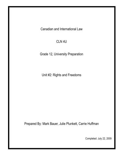 117439348-canadian-and-international-law-cln-4u-grade-12-university-bb