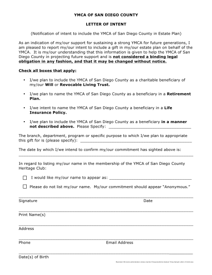 11753-fillable-letter-of-intent-ymca-form-ymca