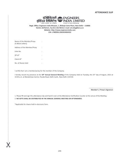 118848565-attendance-slip-engineers-india-limited