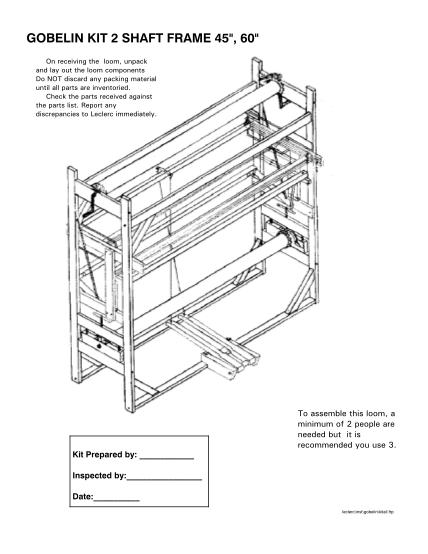 118954059-gobelin-kit-leclerc-looms-inc