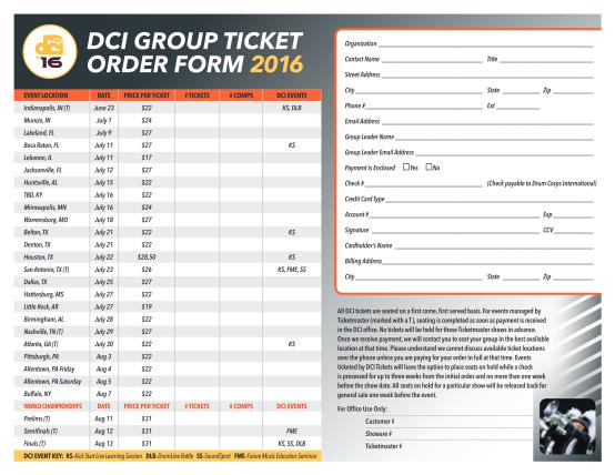119003494-dci-group-ticket-order-bform-2016b-drum-corps-international-dci