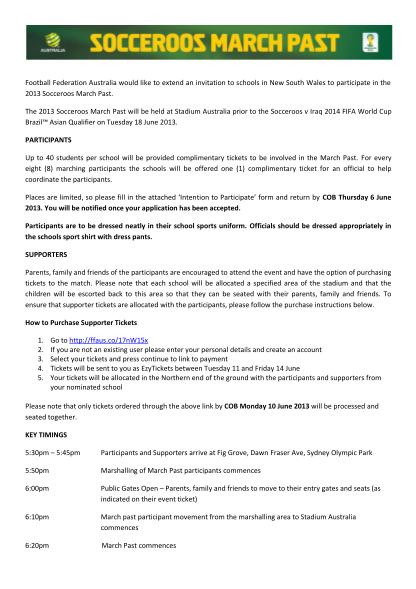 119004040-football-federation-australia-would-like-to-extend-an-invitation-to-sports-det-nsw-edu
