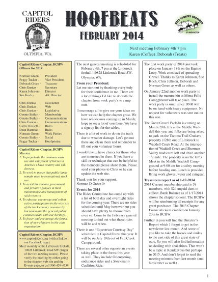 119024494-february-14-hoofbeats-newsletter-capitol-riders-chapter-of-bchw-capitolriders