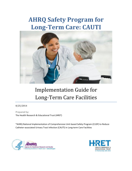 119880049-ahrq-safety-program-for-long-term-care-implementation-guide-for-long-term-care-facilities-centerforpatientsafety