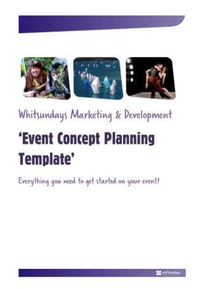 120275538-event-planning-template-whitsundays-marketing-and-development