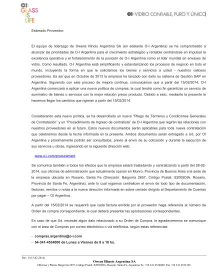120282462-el-equipo-de-liderazgo-de-owens-illinois-argentina-sa