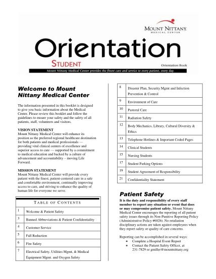 12033940-internship_handbook_002029pdf-c-mount-nittany-medical-center