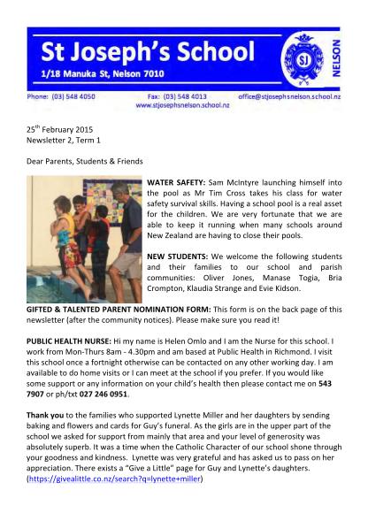 122021666-newsletter-15-t1-02-stjosephsnelson-school