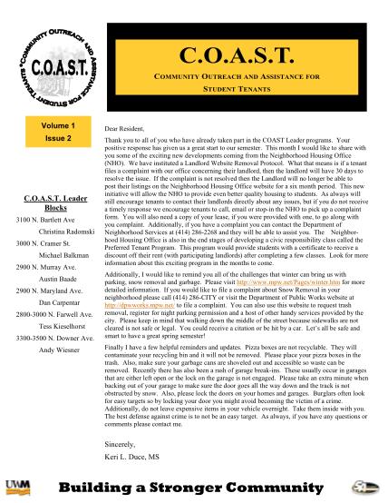 1243380-newsletter20-2-newsletter-2-various-fillable-forms-aux-uwm