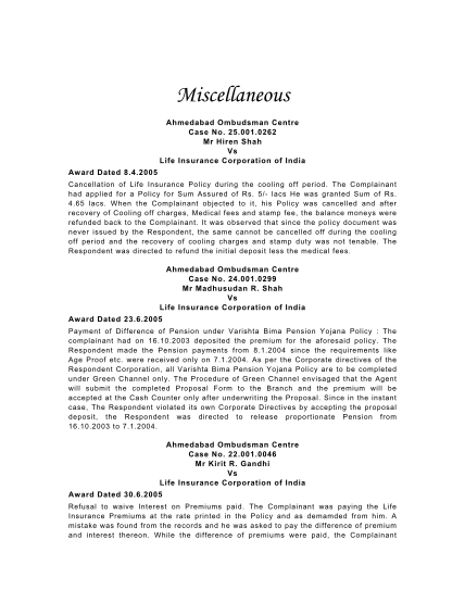 129030131-misc-book3-miscellaneous--gbic--co-in-user-forms-gbic-co