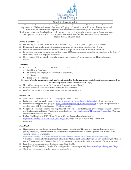 129044778-fillable-sharepoint-new-employee-form-sharepoint-sandiego
