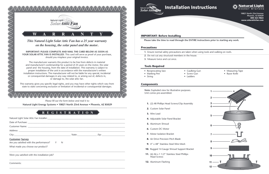 129055831-fillable-fillable-roofing-invoice-template-form