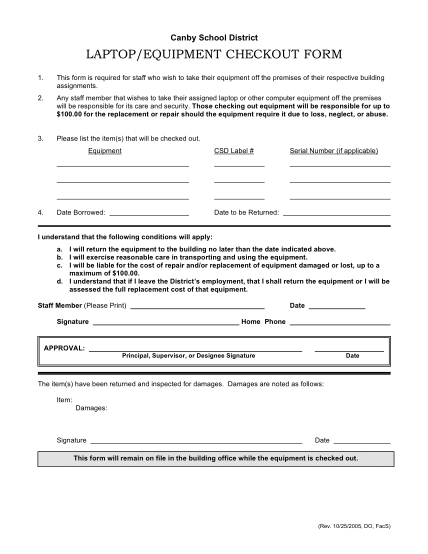 129078478-fillable-contractor-sign-inout-sheet-form