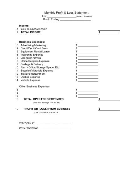 129089827-fillable-profit-and-loss-statement-self-employed-form-construction-forms