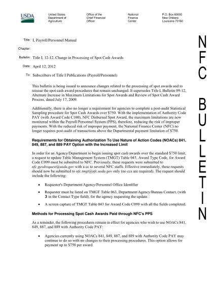 129090307-bulletin-book-template-nfc-usda