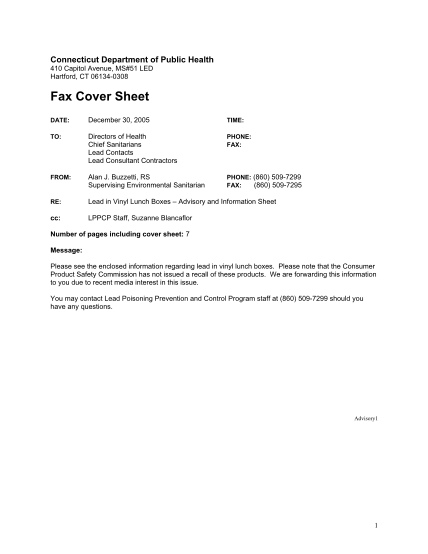 129093147-fillable-fillable-fax-cover-sheet-form-ct