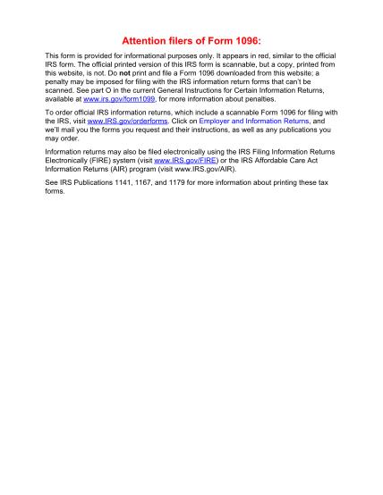129107605-fillable-indian-embassy-washington-dc-miscellaneous-form-indianembassy