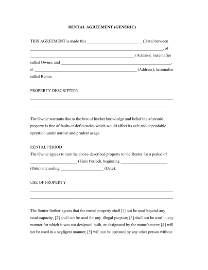 129109933-fillable-help-me-to-fill-lease-agreement-form-carrolllibrary