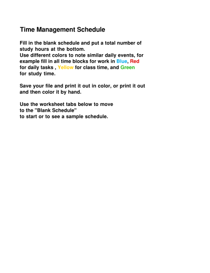129110444-fillable-editable-time-schedule-form