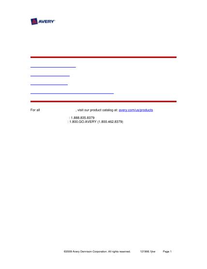 129114584-fillable-pag-ibig-salary-loan-form-pdf