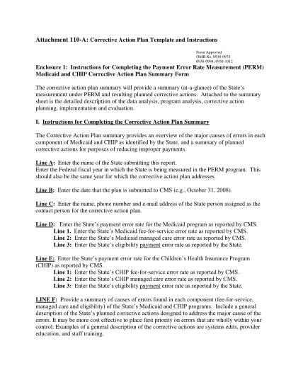 129115247-fillable-corrective-action-template-pdf-fillable-form-cms