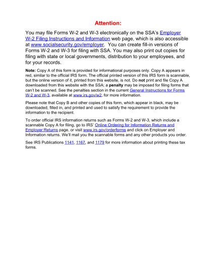 129121066-fillable-sanderson-farms-w2-forms-aphis-usda