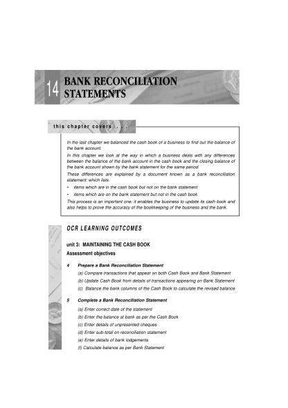 129125955-fillable-bank-reconciliation-statement-pdf-format