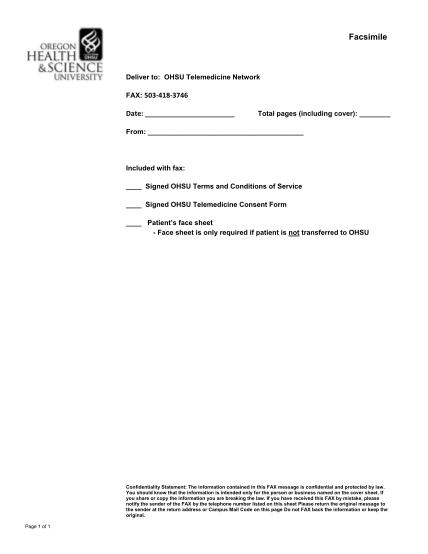 129130320-fillable-ohsu-fax-cover-sheet-form-ohsu